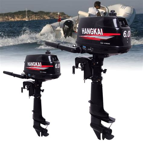 Fishing Boat Engine by Motor 0376443 For Sale