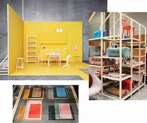 Design Store Berlin : hay danish design comes to berlin ~ Markanthonyermac.com Haus und Dekorationen