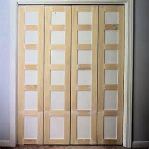 Sliding Closet Doors For Bedrooms by Home Dzine Bedrooms Revamp Built In Bedroom Cupboard Or