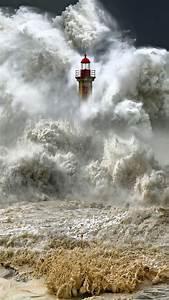 Toom Baumarkt Nürnberg : 25 einzigartige leuchtturm ideen auf pinterest faro wetter leuchtt rme und tsunami wellen ~ Watch28wear.com Haus und Dekorationen