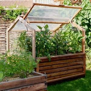 hochbeet bauen und bepflanzen so geht39s living at home With französischer balkon mit wie kann ich meinen garten neu gestalten