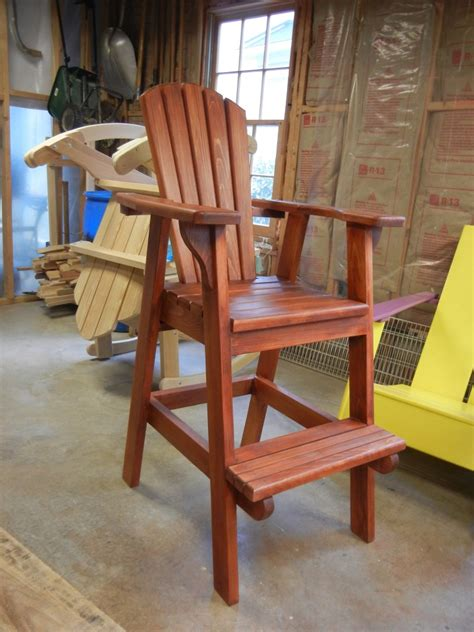 187 download plans for adirondack bar chair pdf plans