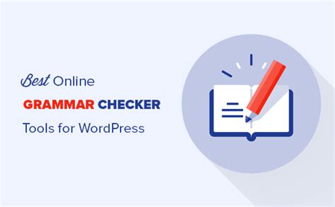 seo optimization checker on the grammar and spelling checker coupons nl