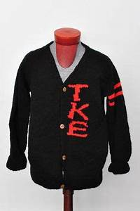1000 images about vintage varsity knits on pinterest With custom greek letter sweaters