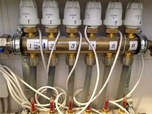 Elektrische Hubzylinder Selber Bauen : verteiler f r fu bodenheizung hinweise f r bauherren ~ Jslefanu.com Haus und Dekorationen