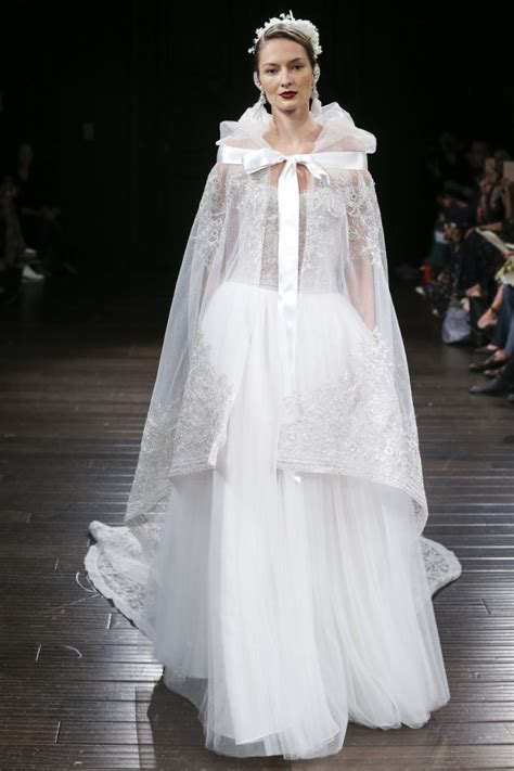 beautiful dresses  bridal fashion week
