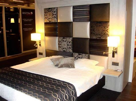 decorating ideas for apartment living rooms ideas for decorating a modern small apartment bedroom