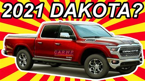 Fortuitously, the brand new 2020 dodge dakota builds on the strengths of the original, offering more room, a classier feel and improved efficiency. RENDER All-New 2021 Ram Dakota @ Jeep Gladiator Platform ...