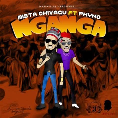 sofa so good phyno mp3 mista chivagu ft phyno nganga prod tspize latest