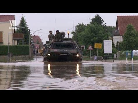 Häuser Kaufen Görlitz by Flut Und Hochwasser
