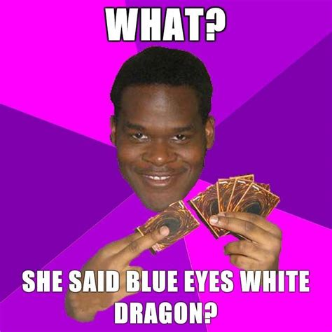 Isn't milotic a trap itself? Image - 63704 | You Just Activated My Trap Card! | Know Your Meme