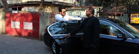 Amchi Mumbai, Amcha Uber! Mumbai, Your Secret Ubers Are Arriving Now...