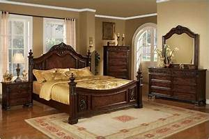 11 best images about bedroom sets on pinterest master for Home furniture plus bedding baton rouge