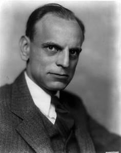 James M. Landis - Wikipedia