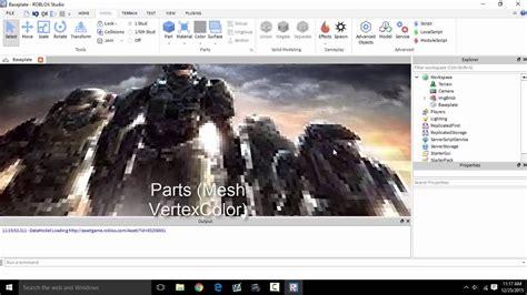 roblox bypass image moderation imgbrick gs hd youtube