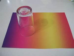 Papier Auf Glas Kleben : radio teddy kreisel ~ Watch28wear.com Haus und Dekorationen