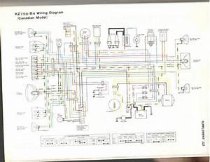Service Manuals  U2013 Kz750 Twin  U2013 Kz750 Twins  Com
