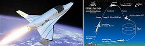 Suborbital Space Flight - Pics about space