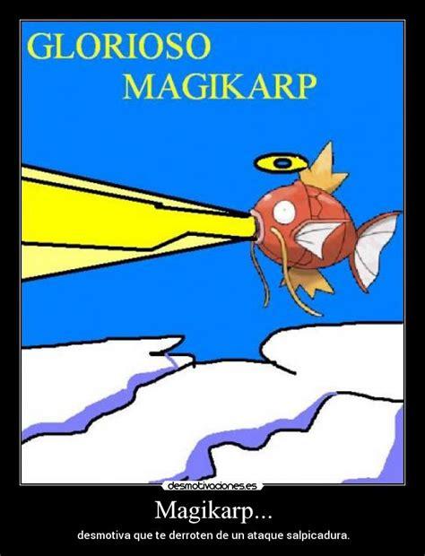 Magikarp Meme - magikarp best pokemon meme www imgkid com the image kid has it