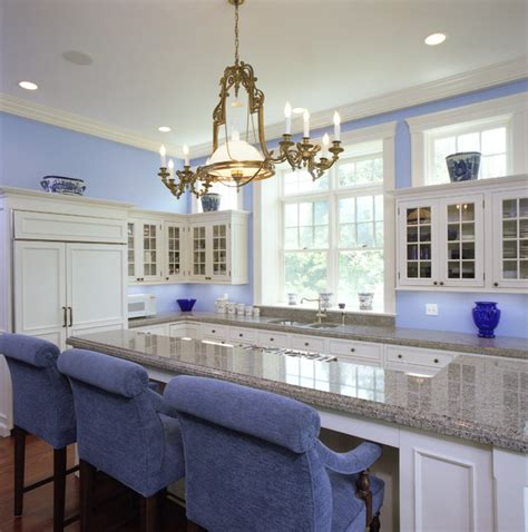 lighting for kitchens ideas traditional htons kitchen traditional kitchen new 7041