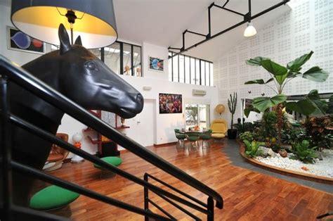 chambres d hotes loft vintage lyon chambres d 39 hotes loft vintage lyon guesthouse