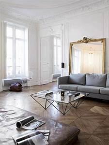 Arredare Casa In Stile Francese
