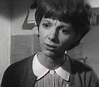 Anna Massey - Wikipedia