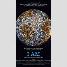 I Am (2010) Imdb