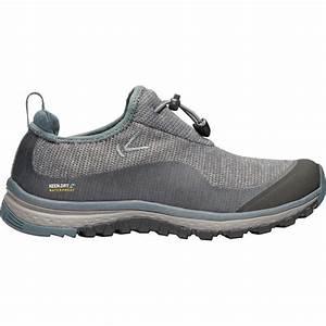 Keen Shoe Size Chart Keen Terra Moc Waterproof Shoe Women 39 S Backcountry Com