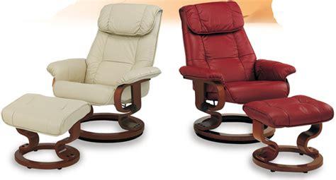 prix d un fauteuil everstyl combien co 251 te un fauteuil relax 233 lectrique ou manuel