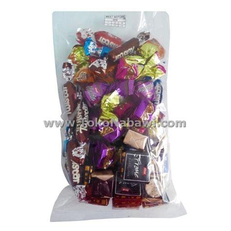 jual coklat turki coklat arab twistar altalita alysa oleh