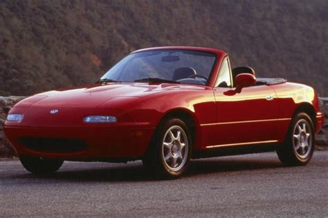 10 Best Cheap Sports Cars For 2015