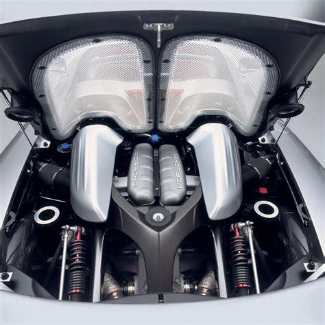 manual repair free 2004 porsche carrera gt engine control porsche carrera gt
