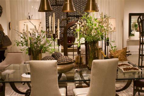 interior design trends 2018 top 5581 best living room furniture trends images on