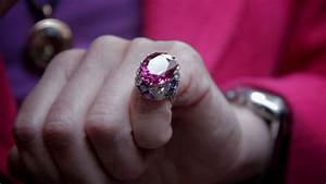 Sotheby's Magnificent Jewels and Noble Jewels Sale Preview ...