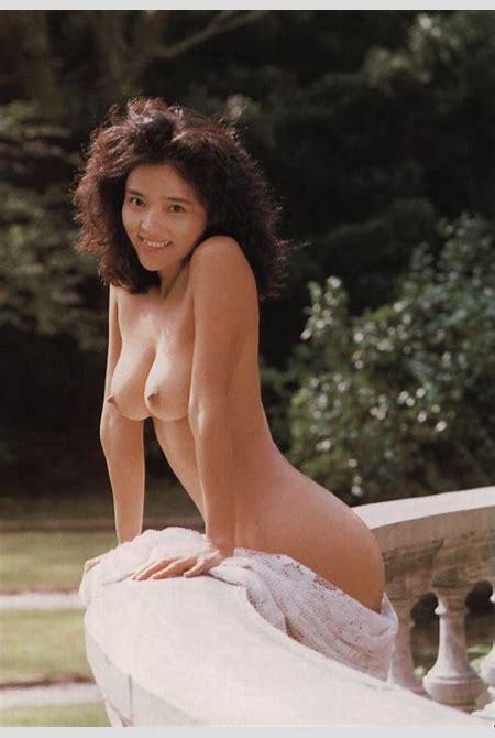 AVidol.Org - AV Idol - Japanese adult video pornstars directory - Aki Mizusawa