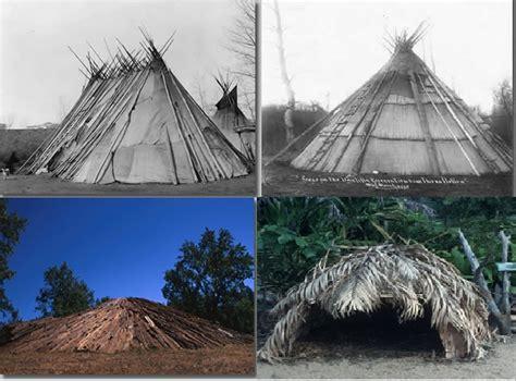 historias de la historia tribus de am 201 rica norte