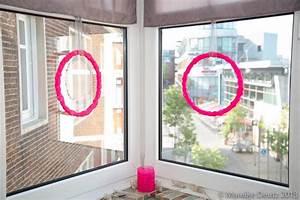Fenster Verdunkelung Selber Machen : sichtschutz fenster selber machen haus design ideen ~ A.2002-acura-tl-radio.info Haus und Dekorationen