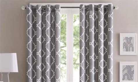 telas de cortinas telas para cortinas online tipos de telas disponibles