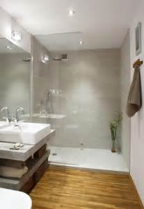 28 id 233 es d am 233 nagement salle de bain surface