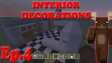 minecraft kitchen ideas xbox decoration xbox 360