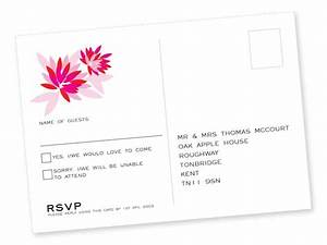 wedding response card wording samples quotes With wedding invitations with online reply