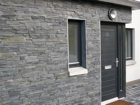 slate tiles for outside walls interior exterior doors