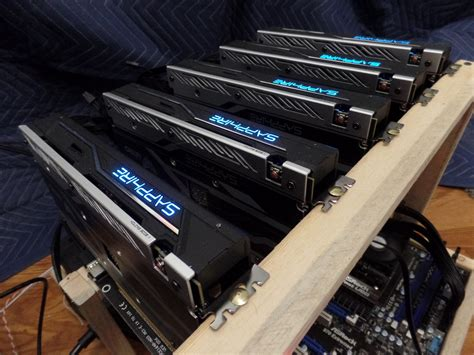 mining hardware how bitcoins became worth 10 000 ars technica