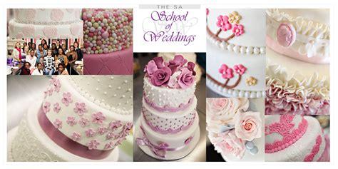 Cake Decoration - wedding cake courses on cake baking decorating baking