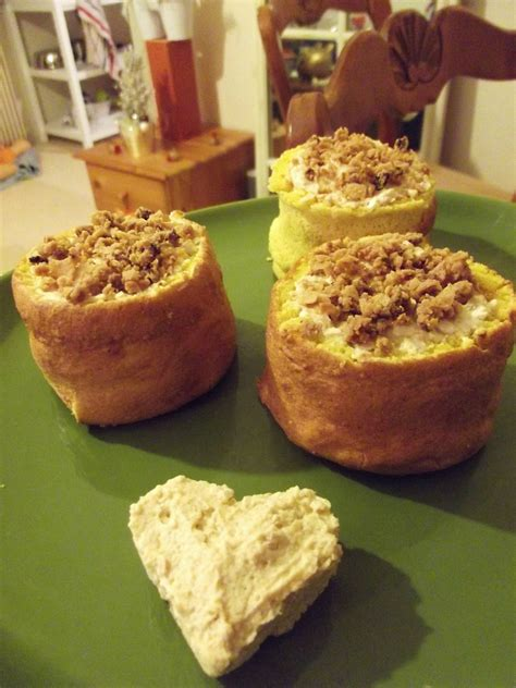 tambourins croustillants poire caf 233 et cr 234 pes dentelles cnrs cuisiner nuit rarement 224 la sant 233