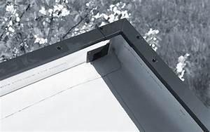 Folie Für Dach : gartenhaus flachdach dach ~ Whattoseeinmadrid.com Haus und Dekorationen