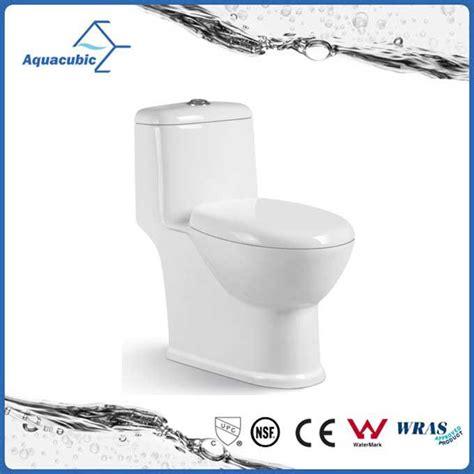 practical design one ceramic toilet bowl for sale buy toilet bowl one