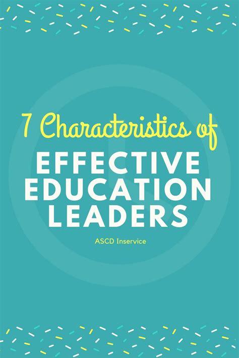 images  educational leadership  pinterest