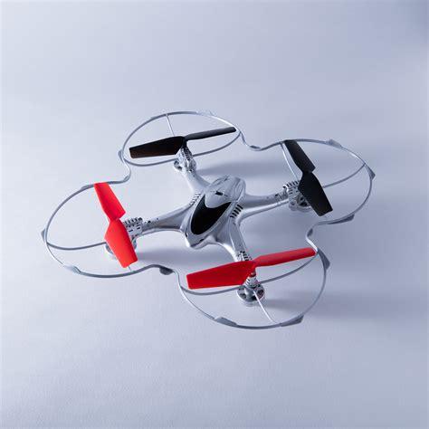 Rc Desk Pilot Drone by Riviera Rc Pilot Drone Wifi Fpv White Riviera
